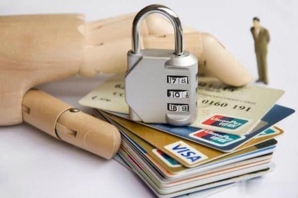 POS机刷卡后钱先到哪里?