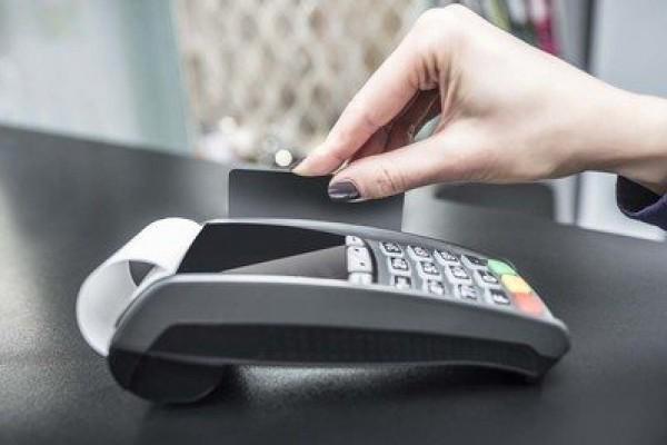 银联整顿优惠减免类商户 小心跳码POS机最后的疯狂